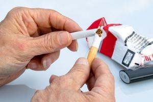 [메디컬 인사이드] 25% 흡연 71% 음주…암환자의 진실