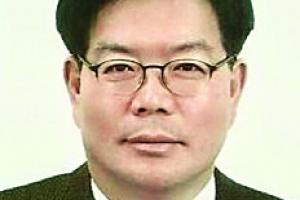 [열린세상] 김정은의 대중국 발언을 주시하는 이유/서상문 환동해미래연구원장