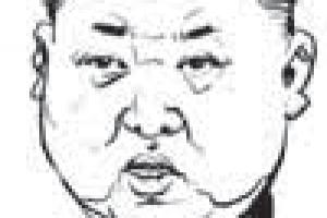 청와대 '김정은 방중' 공식 확인…백악관은 간접 시인