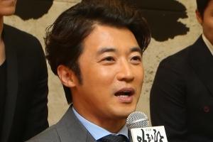 """하태경 """"북한 최고 인기 한국가요는 안재욱의 '친구'"""""""