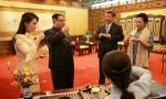 北 김정은, 25∼28일 중국…