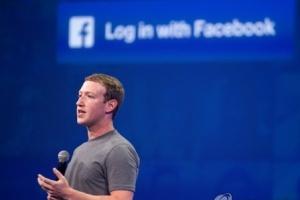 '페북 정보유출 파문' 저커버그, 미 의회 출석해 입 연다