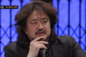 정봉주 옹호 편파 보도 역풍 맞은 '블랙하우스'