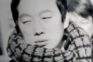 """'김어준의 블랙하우스' 측 """"정봉주 행적 방송, 옹호 아닌 팩트체크"""""""