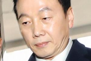 '성추행의혹' 정봉주, 경찰조사 연기 요청…다음주 출석할 듯