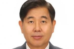 강신영 데이타뱅크 수석 부사장