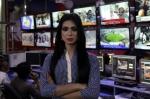 파키스탄 방송 사상 첫 '…