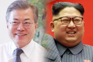 """[속보]남북 """"정상회담 4월 27일 개최 합의"""""""
