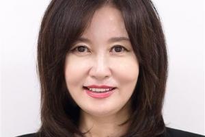 [In&Out] 올림픽을 빛낸 환대문화/한경아 한국방문위원회 사무국장