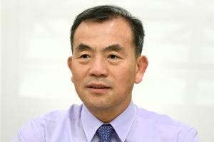 [자치광장] '고독사 안전망', 핵심은 이웃이다/김인철 서울시 복지본부장