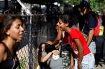 '경제난' 베네수엘라 교…