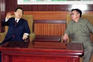 [문경근의 서울&평양 리포트] 김일성 만남 거부했던 박정희… 70년간 '딱 두 번' 만…