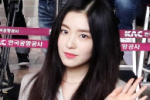 레드벨벳 조이 '평양공연 불참'이 논란된 3가지 이유