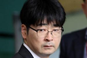 """선거법 위반 혐의 탁현민 """"프리허그가 정치자금법 위반, 이해 못해"""""""