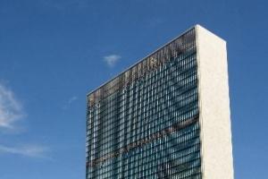유엔에서도 '미투'…최고위 간부가 여직원 성폭행, 회유 정황도
