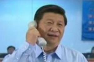 중국 첫 우주정거장 2일 오전 8시25분 추락