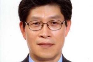 [월요 정책마당] 국민생명 지키기, 안타까운 희생부터 줄여 나가야/노형욱 국무조정실…