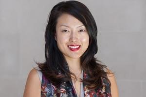 첫 한국계 여성 샌프란시스코 시장 탄생하나