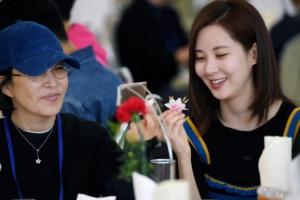 조용필·이선희·서현 '건강 적신호'…몸살·대상포진에도 열창