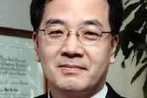 [In&Out] 미국과 중국의 실전 같은 투자전쟁/김화진 서울대 법학전문대학원 교수