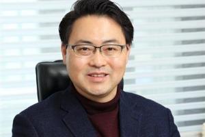 [자치광장] 미세먼지 해결, 정부 결단이 필요하다/황보연 서울시 기후환경본부장