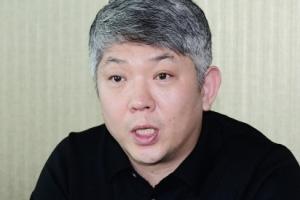 """""""아시안게임, 故정재성 감독 기리는 무대"""""""