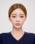 '얼굴 천재' 강태리 미모…