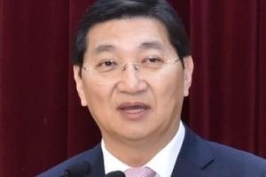 중기부, '불륜 의혹' 김규옥 기술보증기금 이사장 해임