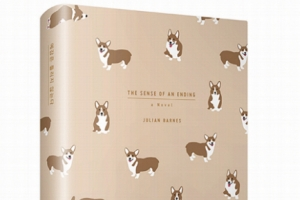 귀엽게, 향기롭게… 옷 갈아입은 책
