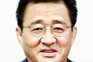 브릿지경제신문사,최종천 사장 재선임