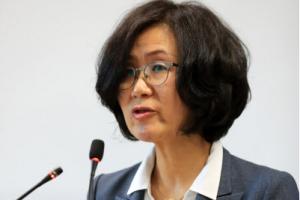 성범죄대책위, 검찰 성범죄 셀프조사 '재조사 요구'