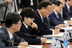 '재활용대란' 경고 번번이 무시한 환경부…현장점검도 '뒷북'