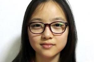 [아이 eye] 안전 불감증을 없애는 방법/조성민 초록우산어린이재단 아동기자단