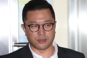 """이시형측 """"KBS 추적60분, 전부 허위... 편파방송"""""""