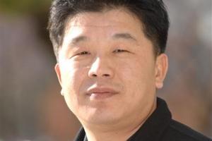 [오늘의 눈] '쓰레기 정책' 불편해도 시스템 바꾸자/박승기 정책뉴스부