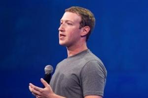 연봉 1달러라더니…페이스북, 저커버그 경호비용으로 95억 썼다