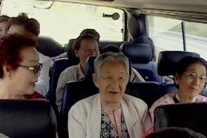"""[100초 PR-우리 영화는요!] 이승현 감독 """"'에움길'은 할머니들과의 추억여행"""""""