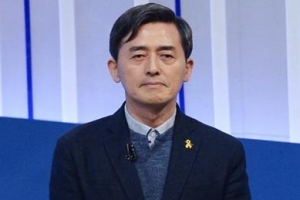 문 대통령, 양승동 KBS 사장 임명안 재가