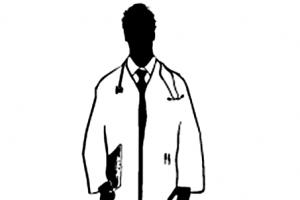 위내시경 검진 중 50대 남성 사망…경찰 수사