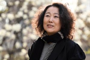 """""""침묵의 한국문학 여성들이 말해요 변화가 시작됐죠"""""""