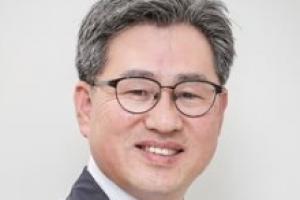 [자치광장] 50대, 중단이 아닌 계속을 말하다/하재호 서울 양천구 홍보정책과장