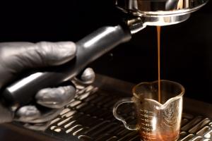 국내에 부는 스페셜티 커피 바람… '재야의 커피고수' 3인이 바라본 커피시장