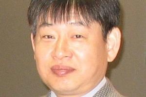 [재미있는 원자력] 지진, 피할 수 없다면 이겨내야/최인길 한국원자력연구원 구조지진…