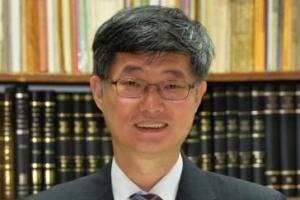 [시론] 여야 개헌 협상 3대 관전 포인트/장영수 고려대 법학전문대학원 교수