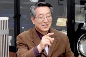 '핵연료 신소재 개발' 정용환 박사, 에피소드 담은 '위험한…' 출간