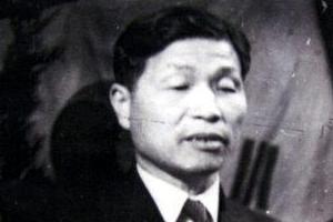 [이덕일의 새롭게 보는 역사] 광복 후 유명 역사학자들 월북·납북… 남한은 식민사학…