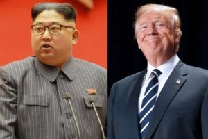 김정은·트럼프, 2020년에 북핵 완전해결 공감대?