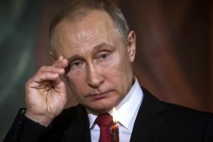 러시아 월드컵 빨간불