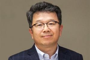 [자치광장] 시대 가치를 담는 온전한 서울숲 완성/진희선 서울시 도시재생본부장