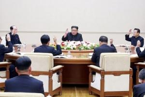 5말6초 회담 북·미 공식화